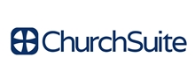 churchsuite logo
